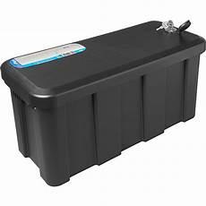 Werkzeugbox Kfz by Werkzeugbox Deichselbox Staubox 565x245xh290mm Staukasten