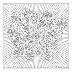 Tear Away Paper Quilting Designs Dream Big In Technicolor 3 Tear Away Quilting Elementz