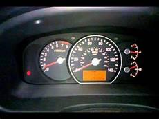 Kia Spectra Check Engine Light 2008 Kia Rondo Lx V6 Issues Youtube