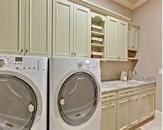 17 laundry room cabinet designs ideas design trends