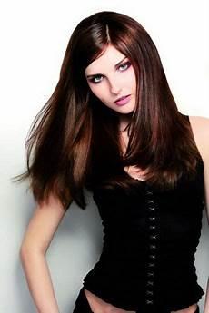 frisuren braune glatte haare braune lange haare frisuren lange braune haare lange