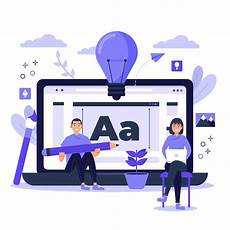 Ams Web Design You Might Think Of Developing Seo Services Inhouse But