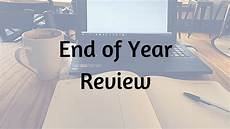 Year End Review End Of Year Review For Dog Trainers