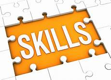 Skills To Have Five Transferable Skills We All Have Uoc Careers