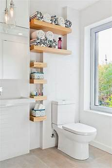 shelves in bathroom ideas 6 shelving ideas