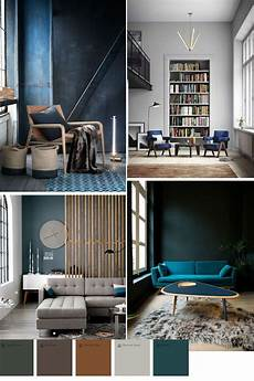 home decor designs 15 house design trends that rocked in years 2018 2018