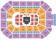 Allstate Arena Seating Chart Ed Sheeran Chris Brown Rosemont Tickets 2017 Chris Brown Tickets