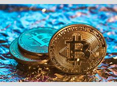 What is cryptocurrency   here's the info you need to know