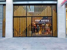 Home Design Stores Adelaide Ted Baker Rundle Mall Adelaide Store Design Design