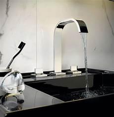 rubinetti zucchetti rubinetti rubinetto aguablu da zucchetti