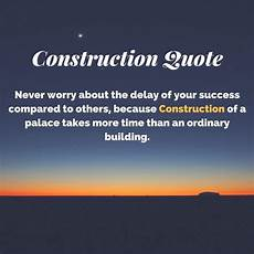 Quotes On Construction Image Result For Construction Quotes Construction Quotes