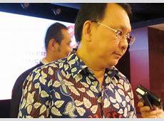 Nam Air, Persembahan Chandra Lie untuk Sang Ayah   SWA.co.id