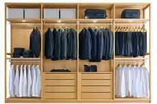 cabina armadio legno accessori per cabina armadio napol arredamenti
