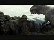 Jurassic World Malvorlagen Jogja Jurassic Park 4 The New Official Trailer