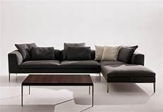 bb divani michel di b b italia divani e poltrone arredamento