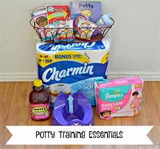 Potty Training Prizes Potty Training Tips And Tricks 50 Sam S Club Gc Giveaway