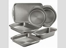 Bakeware   Kitchen Cookware