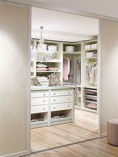 Cute Wardrobe Design 40 Pretty Feminine Walk In Closet Design Ideas Digsdigs