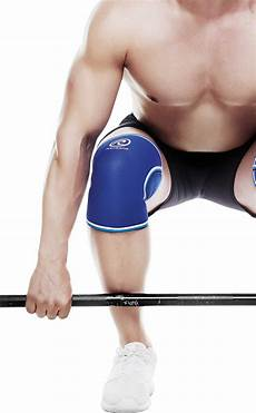 knee sleeve for squats should you wear knee sleeves for squats ignore limits