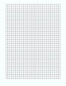 Graph Paper Template Free Graph Paper Template Free Printable Template Update234