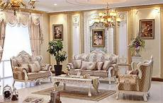 Italian Sofa Sets For Living Room 3d Image by Modern China Guangzhou Living Room Furniture Luxury