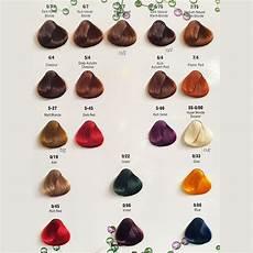 Hbc Hair Color Chart Philippines T Top Philippines Shop