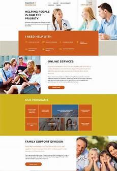 Foundation Themes 31 Foundation Themes Amp Templates Free Amp Premium Templates
