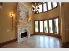 14,000 Square Foot Castle Esque Mansion In Little Rock, AR   Homes of the Rich