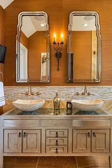 Austin Bathroom Design South Padre Island Contemporary Bathroom Austin By