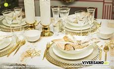 come disporre i bicchieri a tavola come apparecchiare la tavola e disporre posate piatti e