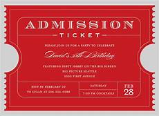 Ticket Making Template 4 Free Admission Ticket Templates Word Excel Pdf Formats