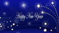 Free Happy New Year Images Happy New Year Images Hd 2017 Free Download Pixelstalk Net