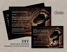 Western Wedding Invitations Templates Free Wedding Invitation Template 71 Free Printable Word Pdf