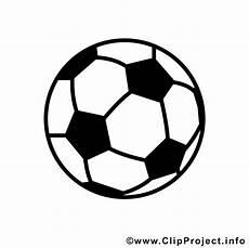 Malvorlagen Zum Ausdrucken Fussball 20 New Ausmalbilder Zum Ausdrucken Gute Besserung