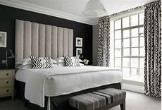 firmdale hotels luxury rooms