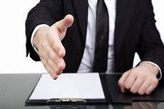 Job Offer How To Evaluate A Job Offer