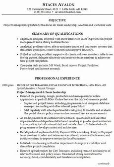 Characteristics For Resume 49 Best Images About Resume Example On Pinterest
