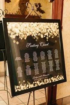 Asolo Seating Chart Sunday Inspiration 23 Seating Chart Ideas Eddy K Bridal