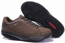 Billig Herren Sneaker Mbt Schuhe C 3 by Mbtschuhembte De Selber Gestalten Herren Mbt Schuhe