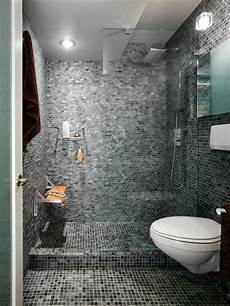 mosaic tiled bathrooms ideas mosaic tile bathroom home design ideas pictures remodel