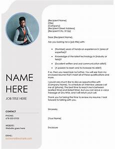 Blue Resume Paper Blue Grey Resume Template Danetteforda