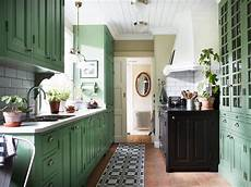 kitchen light fixtures ideas 22 awesome traditional kitchen lighting ideas