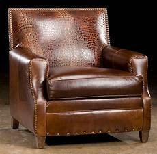cool accent chairs cool leather accent chair 47