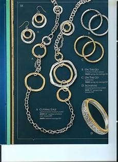 Catalog Jewelry Premier Designs Jewelry Jewelry Diva Premier Designs Jewelry The Catalog Part One