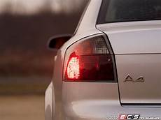 Audi A4 Smoked Lights Ecs News Audi B6 A4 S4 Fk Smoked Lights