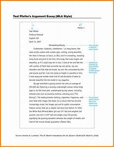Papers In Apa Format Sample 001 Apa Short Essay Format Example Paper Template Thatsnotus