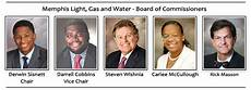 Memphis Light Gas And Water Jobs Mlgw Board Meeting Schedule Agenda Wednesday February 4
