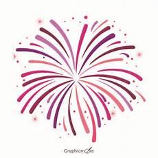 Cool Firework Designs Fireworks Shape Design Free Vector Download
