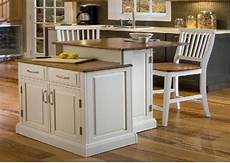 The Best Portable Kitchen Island With Seating Midcityeast Portable Kitchen Islands With Seating Portable Kitchen