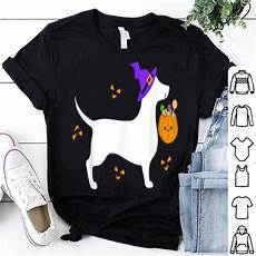 dachshund clothes for aesthetic official dachshund costume pumpkin